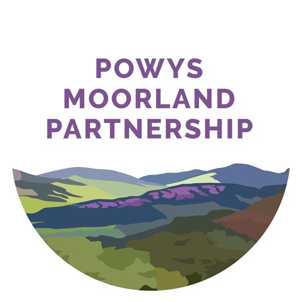 Powys Moorland Partnership